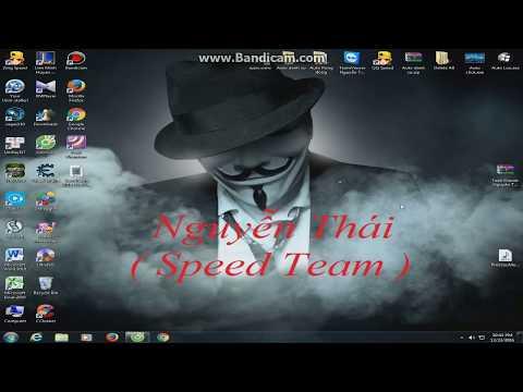 hack mật khẩu zing me chỉ cần tài khoản - Hướng dẫn hack nick zing me chỉ cần tài khoản ( đã fix )