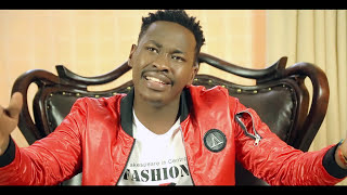 EDDIE GATHENGE - WANJIRU KIHII (OFFICIAL HD) SKIZA 8541708 TO 811