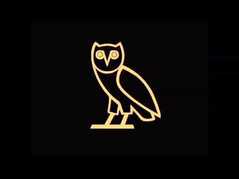 Drake ft. James Blake - The Catch Up (Official)