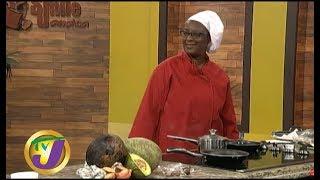 TVJ Smile Jamaica: August Mawning Breakfast - August 1 2019