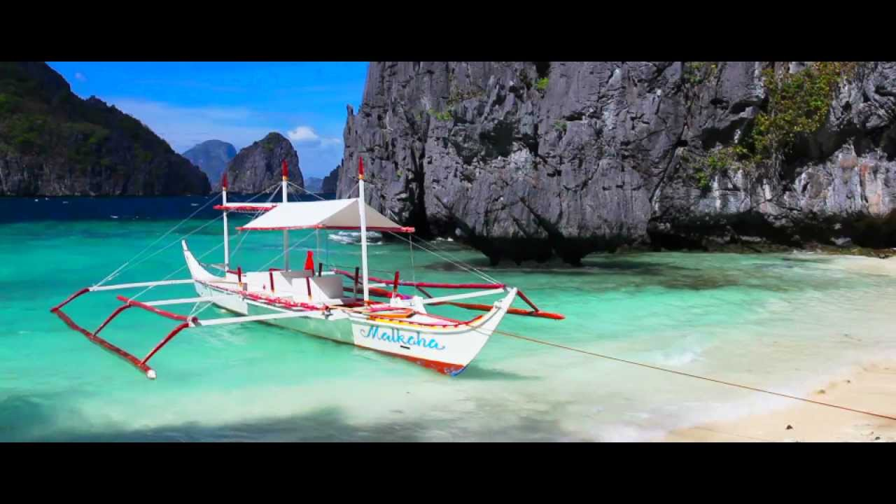 A A Travel Tours Philippines