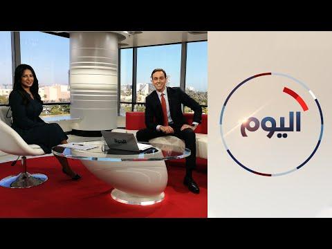 برنامج اليوم: مصر تختار برلمانها