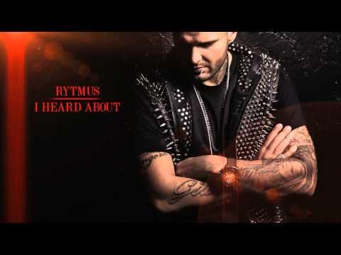 Rytmus & Rosaldo prod. Mad Skill - I Heard About
