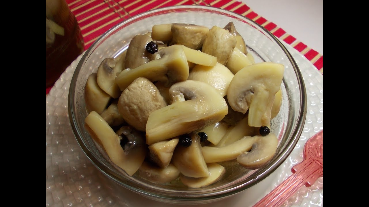 ciuperci la borcan jamila