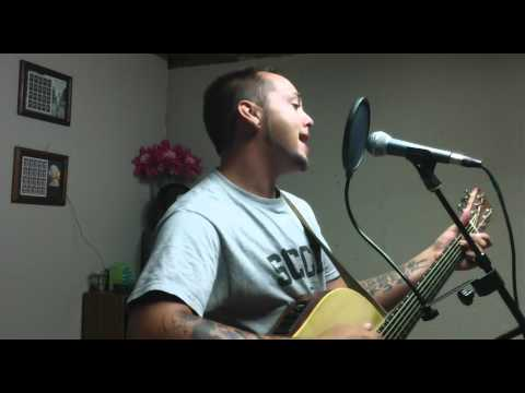 45 cover-matt powell