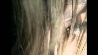 Machete - Нежность (Alex Ore remix) - beta ver. =)