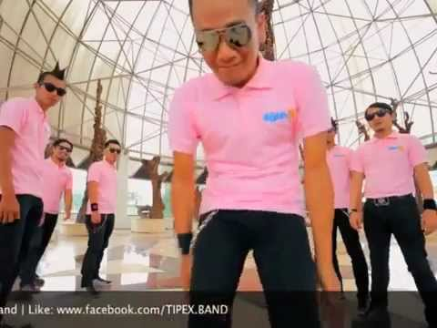 TIPE-X - BOYBAND (Official Video).mp4
