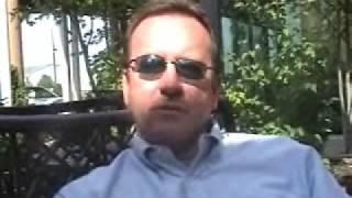 MO; Labor Leader of the Week; John Stiffler