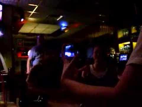 Kansas City Wiffle Ball - bruteforce vs. amybigbush