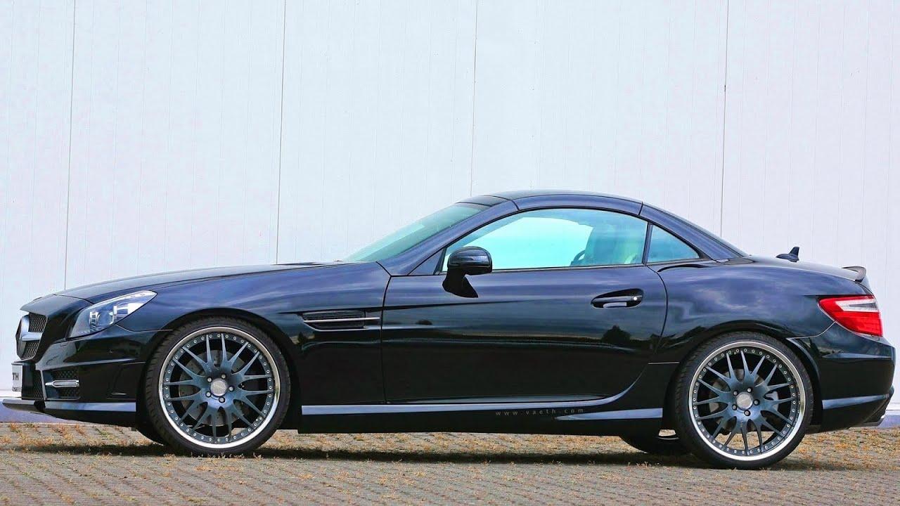 V th mercedes benz r172 slk 350 2012 aro 20 3 5 v6 330 cv for Mercedes benz 330