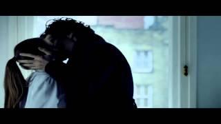 Sherlock : Unreleased Music : Series 3 : The Empty Hearse : Bungie Jump