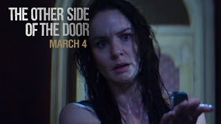 The Other Side of the Door | What's On the Other Side? | 20th Century FOX
