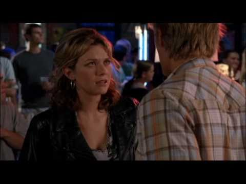 The Tragic Times of One Tree Hill