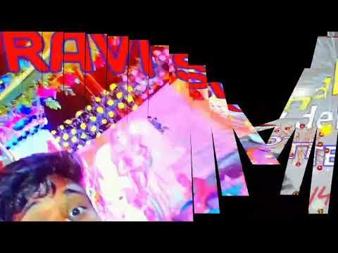 Download A Soni Re Nagpuri Remix Dj 2017 mp3
