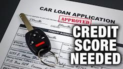10 day cash loans image 4