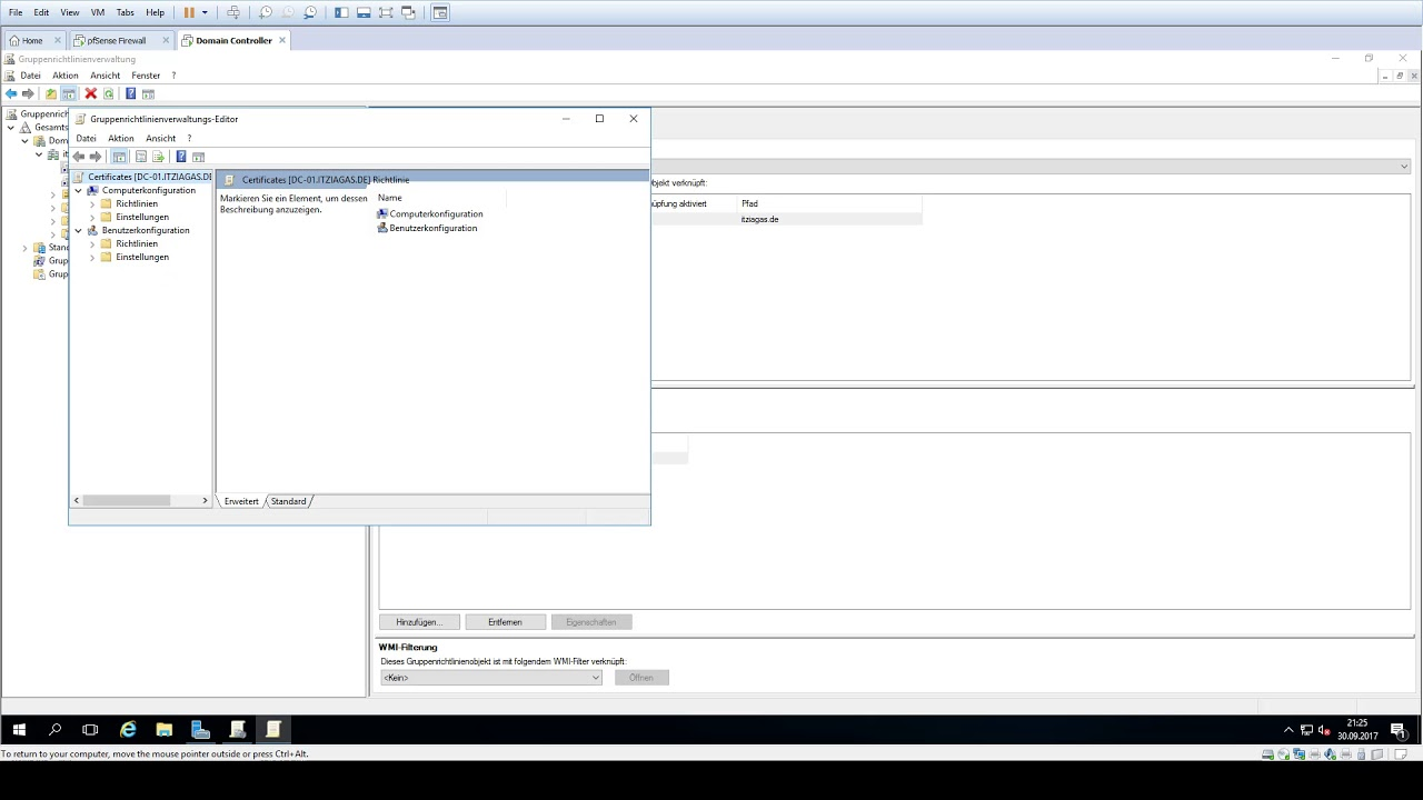 Windows server distribute ssl certificates via gpo youtube windows server distribute ssl certificates via gpo xflitez Choice Image