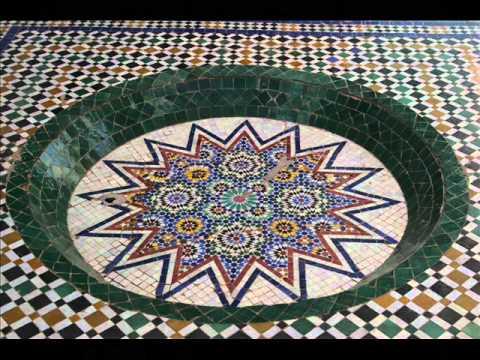 Best photos of Morocco