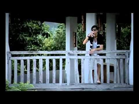 My Ex 2 - Haunted Lover -  Trailer Oficial Legendado