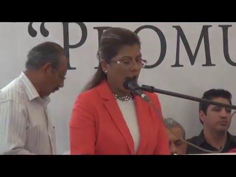 CONMEMORAN EL 162 ANIVERSARIO DE LA PROMULGACIÓN DEL PLAN DE AYUTLA