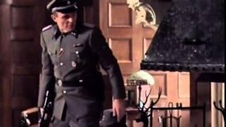 Снайпер 3 Герой сопротивления 4 серия 2015 Фильм Сериал Смотреть онлайн
