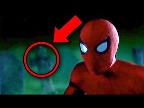 SPIDERMAN MCU Breakup Staged? Marvel & Sony Secret Plans Explained!