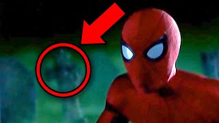 SPIDERMAN MCU Breakup Staged? Marvel & Sony Secret Plans Explained!