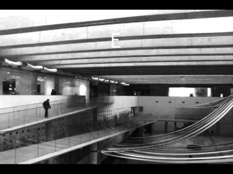Reflejo de la facultad de arquitectura de la universidad for Inscripciones facultad de arquitectura