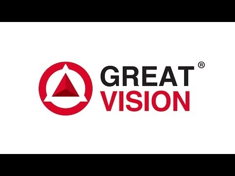 Great Vision Malaysia - Corporate Branding Video