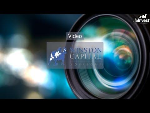 Winston Capital Advisors 25 09 17