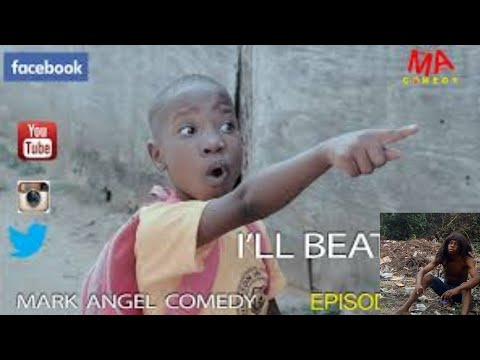 Video Comedy: Climax Comedy  - Freedom of madness 2 Movie / Tv Series