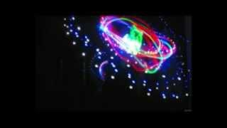 Dj Csontee - Trance-Techno-Rave Music Mix