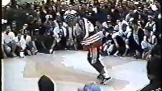 "Video Ultimate Stylin Part 2 1992-1997 #1312VAULTS ""VHS rip"" download MP3, 3GP, MP4, WEBM, AVI, FLV Juni 2018"