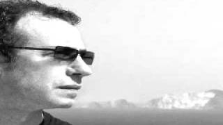 Mike Francis - Ciao, senza rimorsi