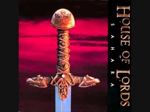 House of lords laydown staydown