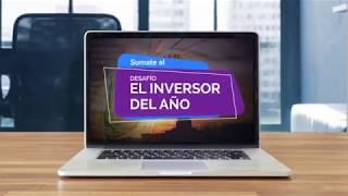 Desafío El Inversor del Año 2018