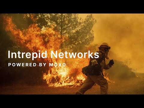 Intrepid Networks — OneStop Stories