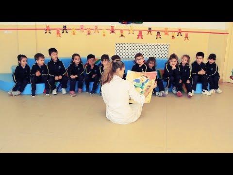 en-alkor,-aprendemos-inglés-con-nativos