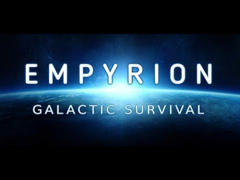 Empyrion Galactic Survival - How to use the Ore Scanner Vol.2