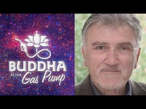 Leonard Jacobson - Buddha at the Gas Pump Interview