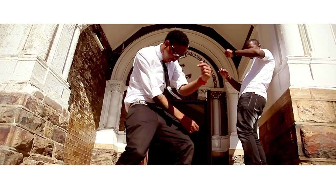 Download Cruz - We believe in christ feat.jolondy (official new video)