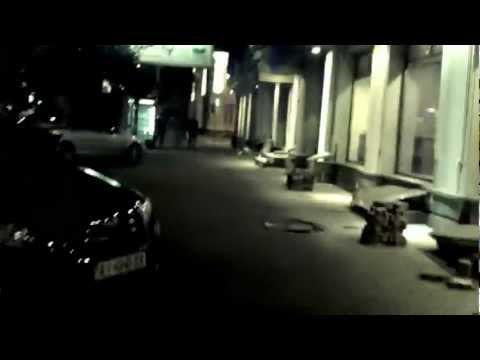 Depeche Mode — Wrong (music video)