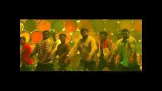 Muthodu Mutham Vechu - Song - 101 Weddings