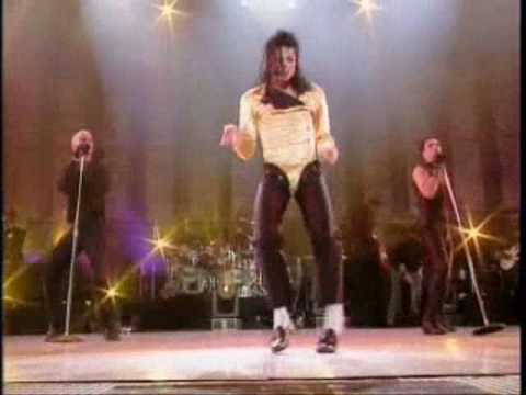 Michael Jackson Songs In Fast Motion