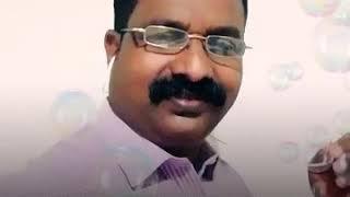 Kalli Poonkuyile Malayalam Short