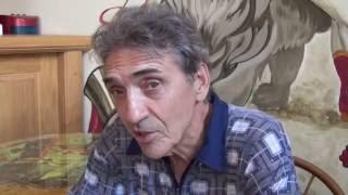 Евгений Биляуэр