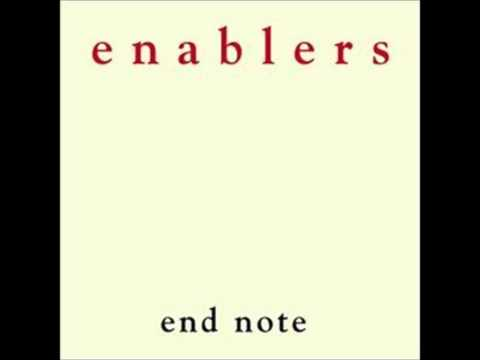 Enablers - Pauly's Days in Cinema