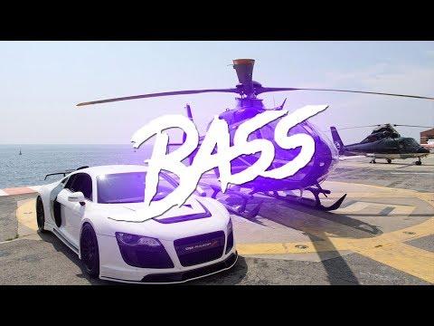 Best Arabic Trap Music Mix 2017