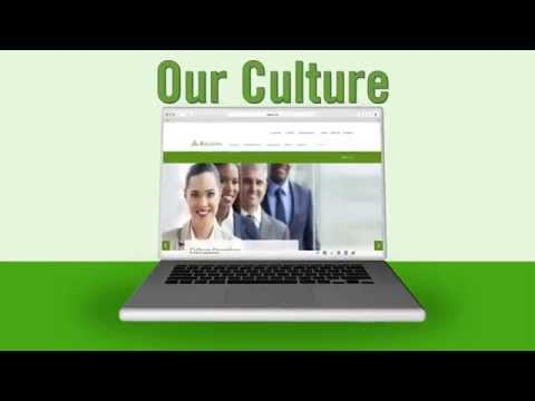 Regions Bank Culture Website Shares Our Mission, Vision And Values