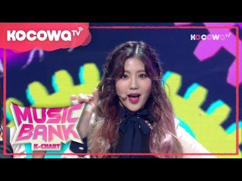 [Music Bank] Ep 910_