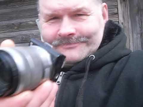 Hillar Kohv hoiab finaalsaates pöialt Geit Eerole, kes mulle kunagi fotoaparaadi kinkis